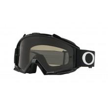 Очки для мотокросса OAKLEY Proven Solid
