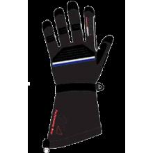 Перчатки Legion снегоходные Venturis