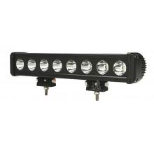 Фара LED 80w combo