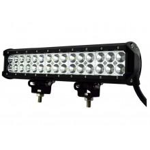 Фара LED 90w combo