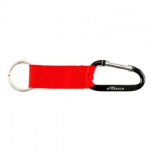 Брелок SNAP HOOK KEY FOB ALPINESTARS