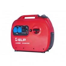 Акция на инверторные генераторы ELP