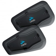 Мото гарнитура Cardo Scala Rider Freecom 1+ Duo