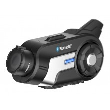 Bluetooth гарнитура Sena 10C