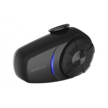 Bluetooth гарнитура Sena 10s