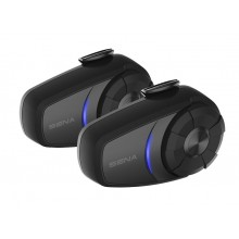 Bluetooth гарнитура Sena 10s Dual
