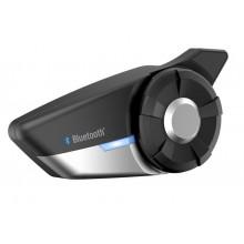 Bluetooth гарнитура Sena 20S EVO