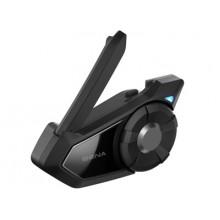 Bluetooth гарнитура Sena 30K Dual