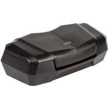 Кофр GKA SMART 6600 (задний)