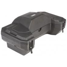 Кофр GKA SMART 8020 (задний)