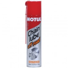 Смазка MOTUL Chain Lube Off Road