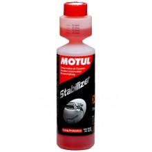 Стабилизатор MOTUL Fuel STABILIZER