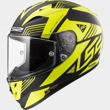 Шлем LS2 FF323