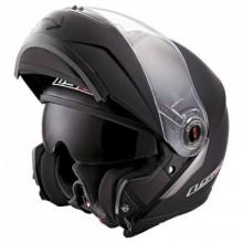 Шлем LS2 FF386