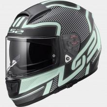 Шлем LS2 FF397