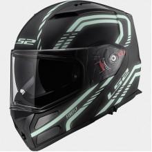 Шлем LS2 FF324