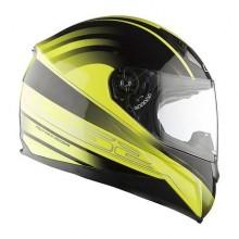 Шлем LS2 FF384