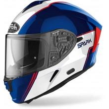 Шлем AIROH Spark Flow