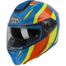 Шлем AIROH ST301
