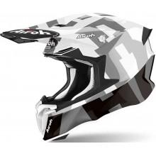 Шлем AIROH TWIST 2.0