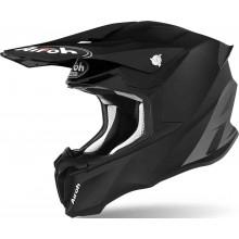Шлем AIROH TWIST 2.0 Color