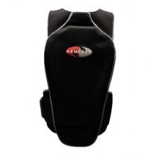 Защита спины  VEGA NM-912