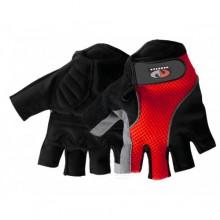 Перчатки без пальцев VEGA  NM-963