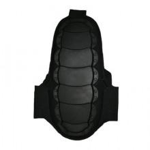Защита спины VEGA NM-653
