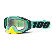 Очки 100% Racecraft Kloog / Clear Lens