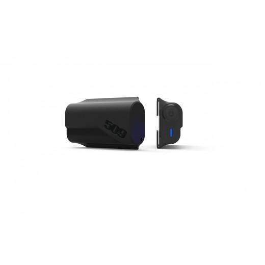 Аккумулятор 509 Ignite
