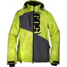 Куртка 509 Evolve Lime