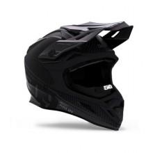 Шлем 509 Altitude Carbon MIPS Fidlock® (ECE) 2019