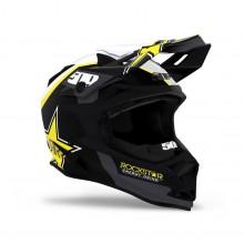 Шлем 509 Altitude Fidlock® (ECE) 2019