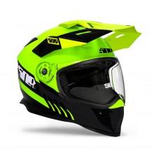 Шлем 509 Delta R3 2.0 Fidlock® 2019