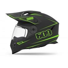 Шлем 509 Delta R3