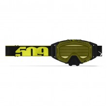 Очки 509 SINISTER X6