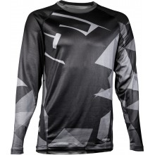 Кофта 509 FZN BASE LAYER LVL Black Ops