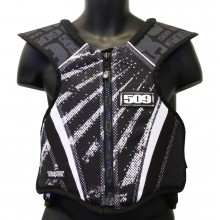 Защита тела 509 Backcountry Tekvest