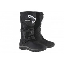 Мотоботы ALPINESTARS COROZAL ADVENTURE DRYSTAR BOOT
