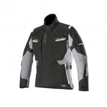 Куртка ALPINESTARS BOGOTA' V2 DRYSTAR JACKET