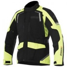 Куртка ALPINESTARS ANDES v2 DRYSTAR JACKET