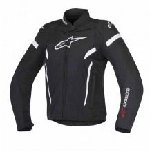 Куртка ALPINESTARS STELLA T-GP PLUS R V2 JACKET