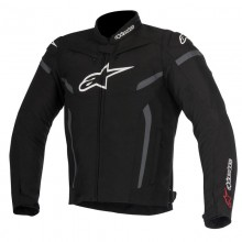 Куртка ALPINESTARS T-GP PLUS R V2 JKT