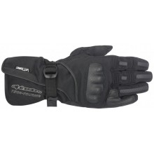 Перчатки  ALPINESTARS APEX DRYSTAR GLOVES
