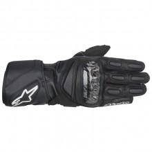 Перчатки ALPINESTARS SP-2