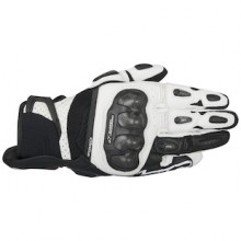 Перчатки ALPINESTARS SP X AIR CARBON GLOVES