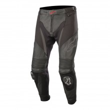 Брюки ALPINESTARS SP X AIRFLOW PANTS