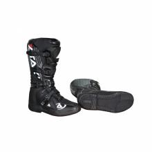 Мотоботы кроссовые ATAKI MX-001