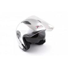 шлем ataki jk526 solid