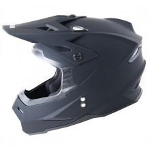 Шлем Ataki JK801 Solid